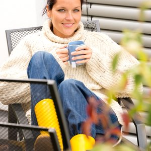 bigstock-Happy-woman-autumn-relaxing-cu-50896307.jpg